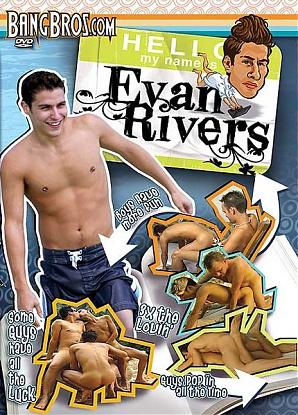 Evan River Gay 15