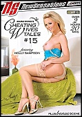 Cheating Wives Tales 15 (115762.9)