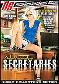 Slutty Secretaries (135236.10)