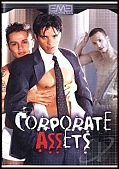 Corporate Assets (65092.9)