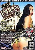 Hot Indian Pussy 6 (79181.9)